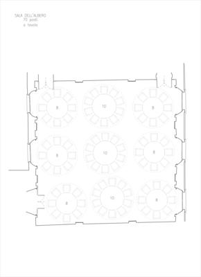 CTN-arredi albero tavoli