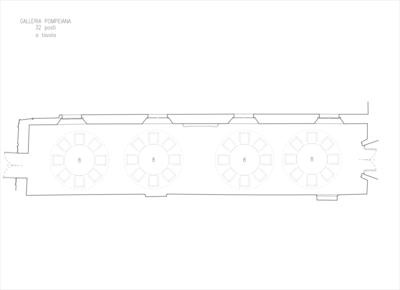 CTN-arredi pompeiana tavoli